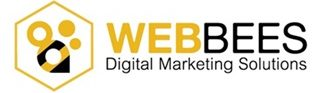 Webbees Digital Solutions
