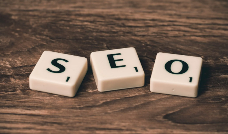 Why do you need SEO? Addressing all your SEO related concerns